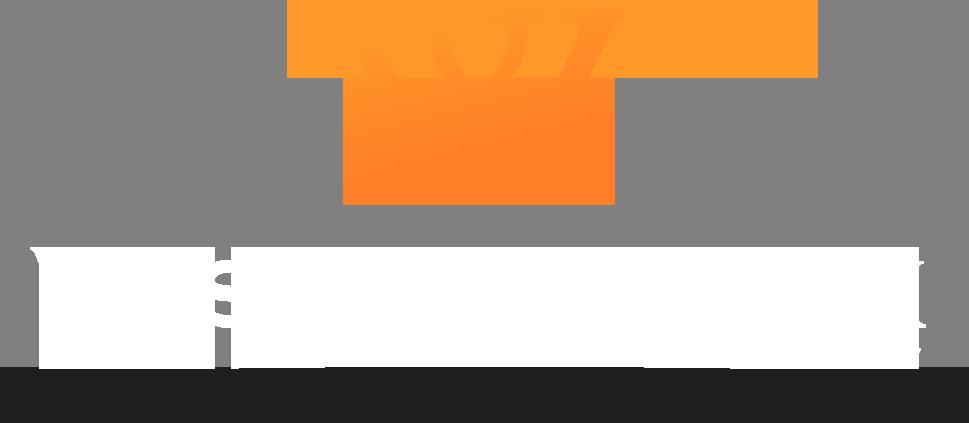 WiserKronox